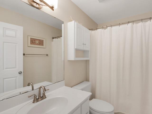 Beachside Villas 432 Condo rental in Beachside Villas ~ Seagrove Beach Condo Rentals | BeachGuide in Highway 30-A Florida - #18