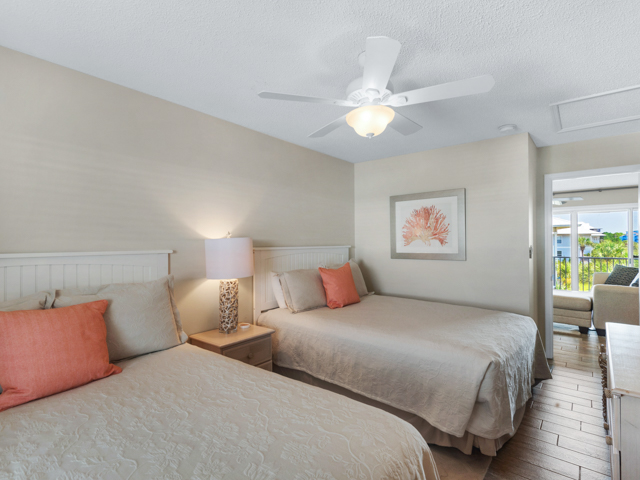 Beachside Villas 432 Condo rental in Beachside Villas ~ Seagrove Beach Condo Rentals | BeachGuide in Highway 30-A Florida - #19