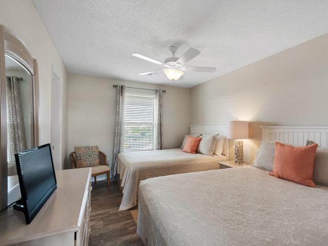 Beachside Villas 432 Condo rental in Beachside Villas ~ Seagrove Beach Condo Rentals | BeachGuide in Highway 30-A Florida - #20