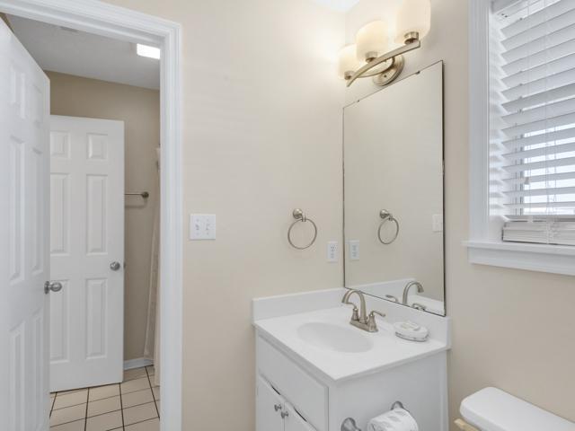 Beachside Villas 432 Condo rental in Beachside Villas ~ Seagrove Beach Condo Rentals | BeachGuide in Highway 30-A Florida - #21