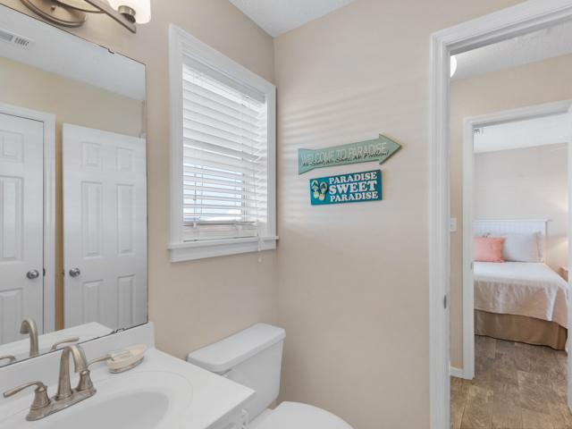 Beachside Villas 432 Condo rental in Beachside Villas ~ Seagrove Beach Condo Rentals | BeachGuide in Highway 30-A Florida - #22