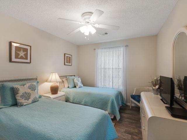 Beachside Villas 432 Condo rental in Beachside Villas ~ Seagrove Beach Condo Rentals | BeachGuide in Highway 30-A Florida - #23
