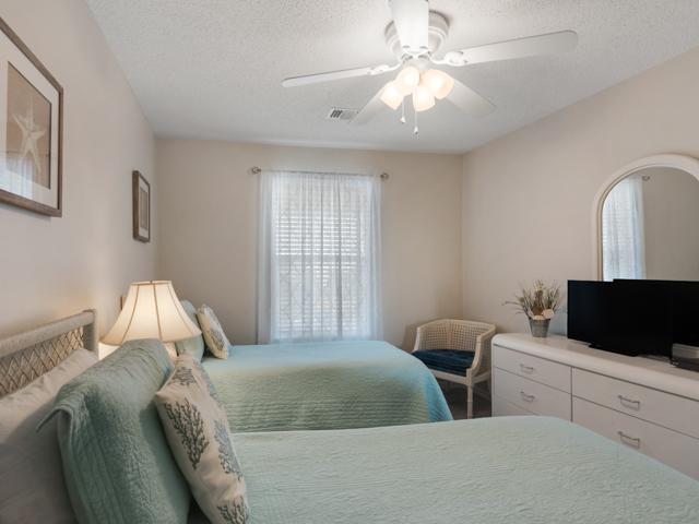 Beachside Villas 432 Condo rental in Beachside Villas ~ Seagrove Beach Condo Rentals | BeachGuide in Highway 30-A Florida - #24