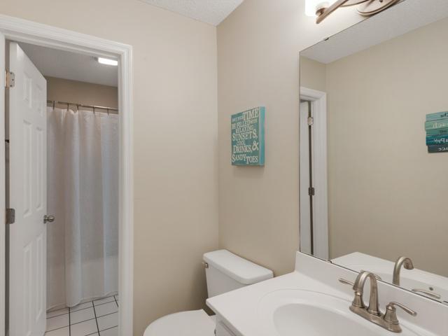 Beachside Villas 432 Condo rental in Beachside Villas ~ Seagrove Beach Condo Rentals | BeachGuide in Highway 30-A Florida - #25