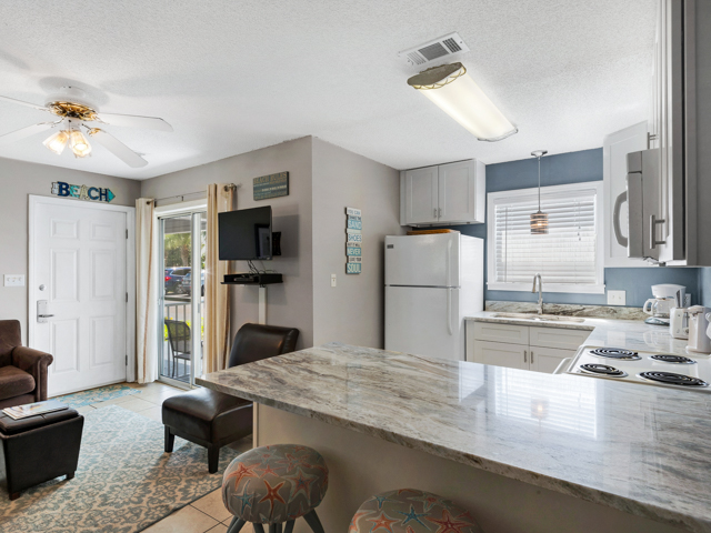 Beachside Villas 513 Condo rental in Beachside Villas ~ Seagrove Beach Condo Rentals | BeachGuide in Highway 30-A Florida - #3