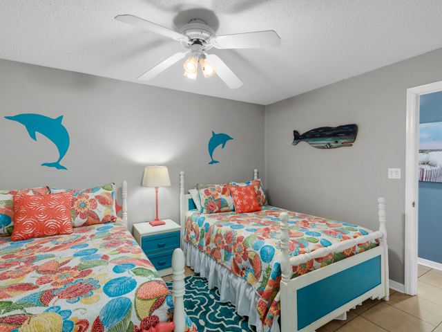 Beachside Villas 513 Condo rental in Beachside Villas ~ Seagrove Beach Condo Rentals | BeachGuide in Highway 30-A Florida - #17