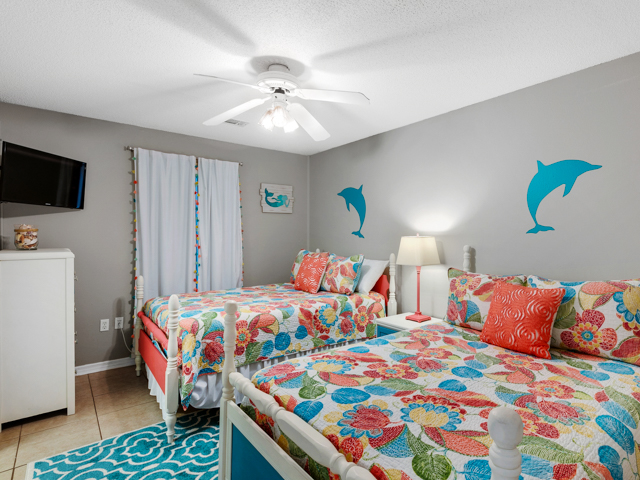 Beachside Villas 513 Condo rental in Beachside Villas ~ Seagrove Beach Condo Rentals | BeachGuide in Highway 30-A Florida - #18