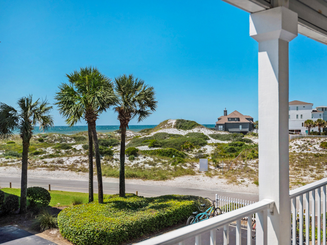 Beachside Villas 522 Condo rental in Beachside Villas ~ Seagrove Beach Condo Rentals | BeachGuide in Highway 30-A Florida - #1