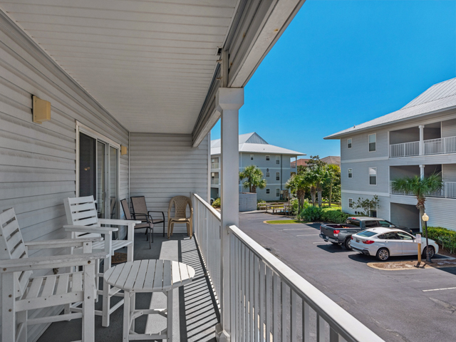 Beachside Villas 522 Condo rental in Beachside Villas ~ Seagrove Beach Condo Rentals | BeachGuide in Highway 30-A Florida - #2