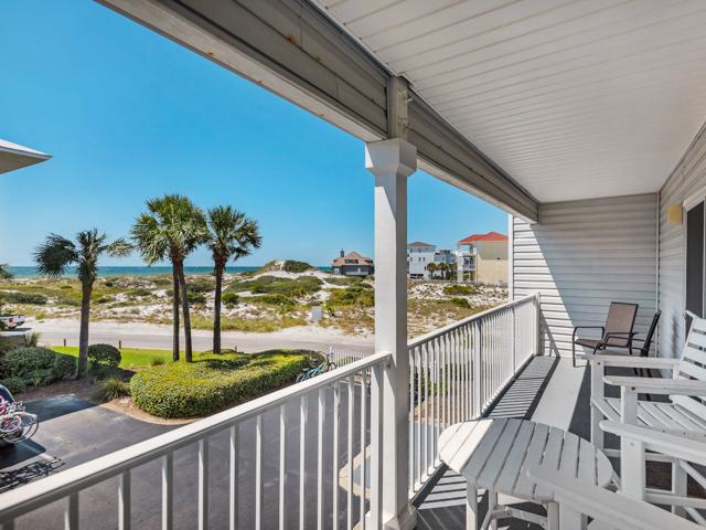 Beachside Villas 522 Condo rental in Beachside Villas ~ Seagrove Beach Condo Rentals | BeachGuide in Highway 30-A Florida - #3