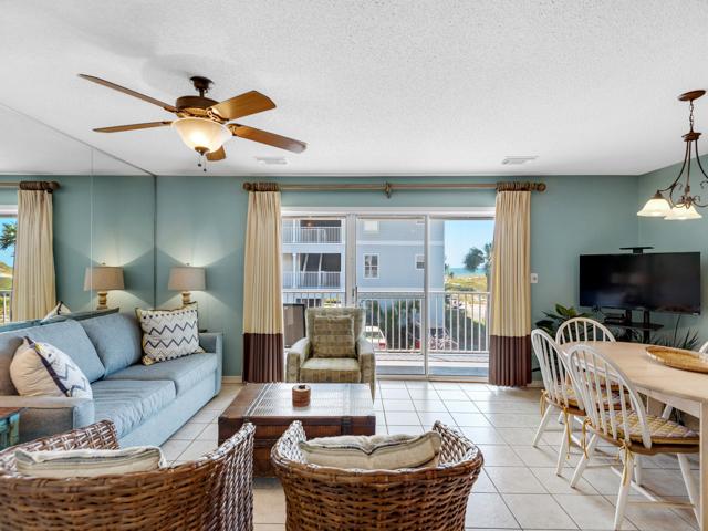 Beachside Villas 522 Condo rental in Beachside Villas ~ Seagrove Beach Condo Rentals | BeachGuide in Highway 30-A Florida - #4
