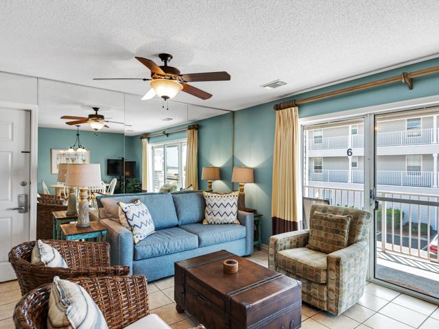 Beachside Villas 522 Condo rental in Beachside Villas ~ Seagrove Beach Condo Rentals | BeachGuide in Highway 30-A Florida - #5