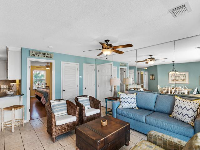 Beachside Villas 522 Condo rental in Beachside Villas ~ Seagrove Beach Condo Rentals | BeachGuide in Highway 30-A Florida - #6