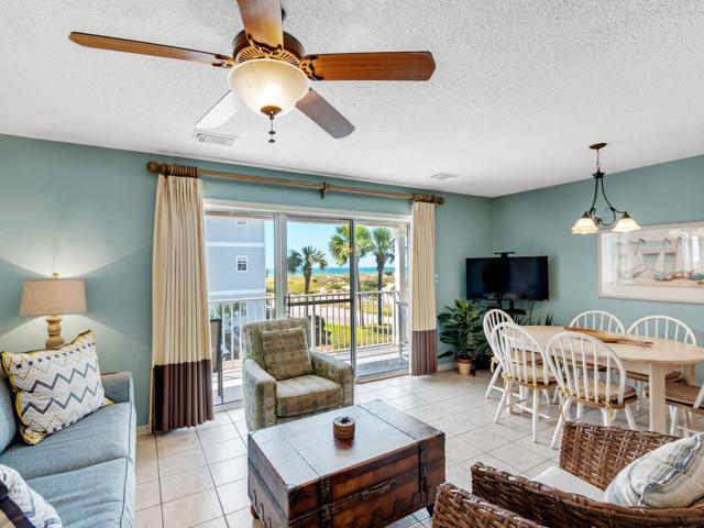 Beachside Villas 522 Condo rental in Beachside Villas ~ Seagrove Beach Condo Rentals | BeachGuide in Highway 30-A Florida - #7