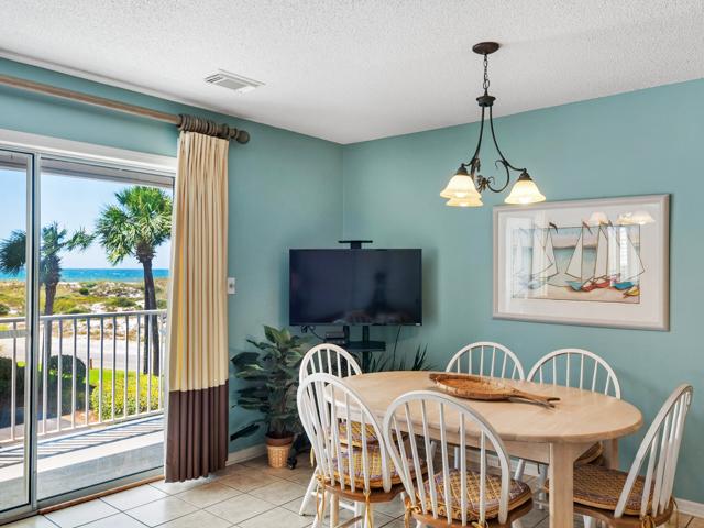 Beachside Villas 522 Condo rental in Beachside Villas ~ Seagrove Beach Condo Rentals | BeachGuide in Highway 30-A Florida - #8