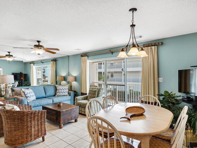 Beachside Villas 522 Condo rental in Beachside Villas ~ Seagrove Beach Condo Rentals | BeachGuide in Highway 30-A Florida - #9