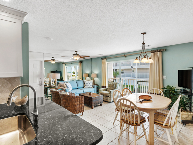 Beachside Villas 522 Condo rental in Beachside Villas ~ Seagrove Beach Condo Rentals | BeachGuide in Highway 30-A Florida - #10