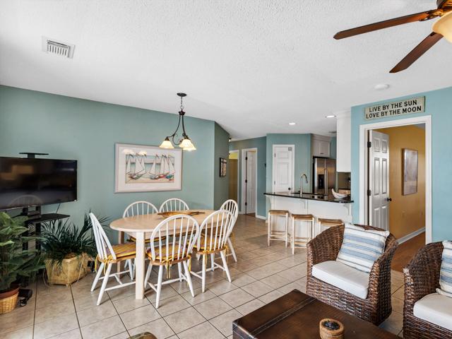 Beachside Villas 522 Condo rental in Beachside Villas ~ Seagrove Beach Condo Rentals | BeachGuide in Highway 30-A Florida - #11