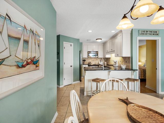 Beachside Villas 522 Condo rental in Beachside Villas ~ Seagrove Beach Condo Rentals | BeachGuide in Highway 30-A Florida - #12