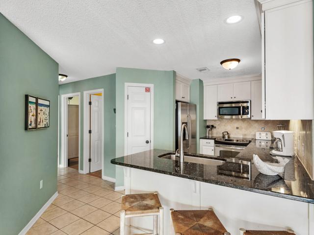 Beachside Villas 522 Condo rental in Beachside Villas ~ Seagrove Beach Condo Rentals | BeachGuide in Highway 30-A Florida - #13