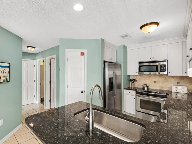 Beachside Villas 522 Condo rental in Beachside Villas ~ Seagrove Beach Condo Rentals | BeachGuide in Highway 30-A Florida - #14