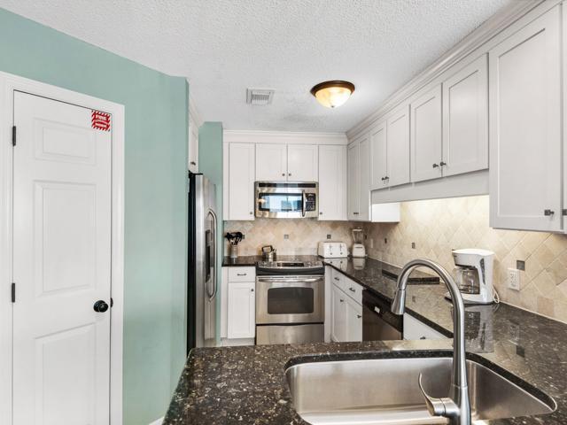 Beachside Villas 522 Condo rental in Beachside Villas ~ Seagrove Beach Condo Rentals | BeachGuide in Highway 30-A Florida - #15