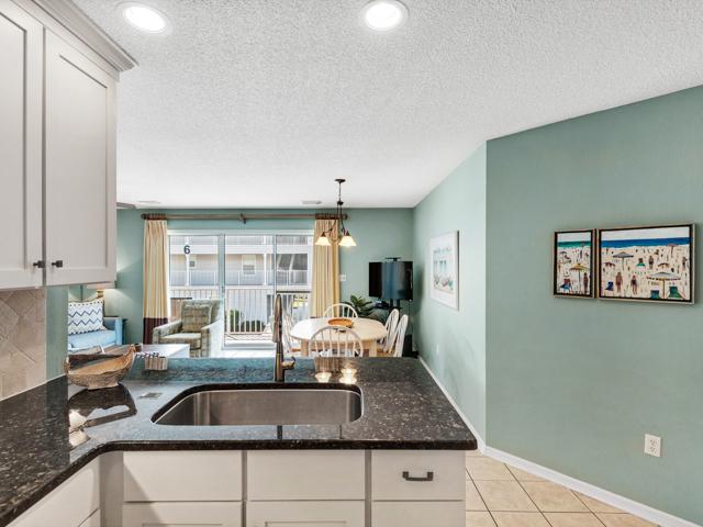 Beachside Villas 522 Condo rental in Beachside Villas ~ Seagrove Beach Condo Rentals | BeachGuide in Highway 30-A Florida - #16