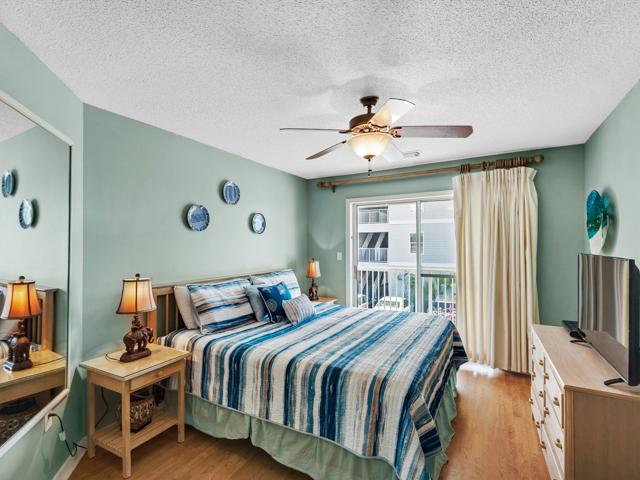 Beachside Villas 522 Condo rental in Beachside Villas ~ Seagrove Beach Condo Rentals | BeachGuide in Highway 30-A Florida - #17
