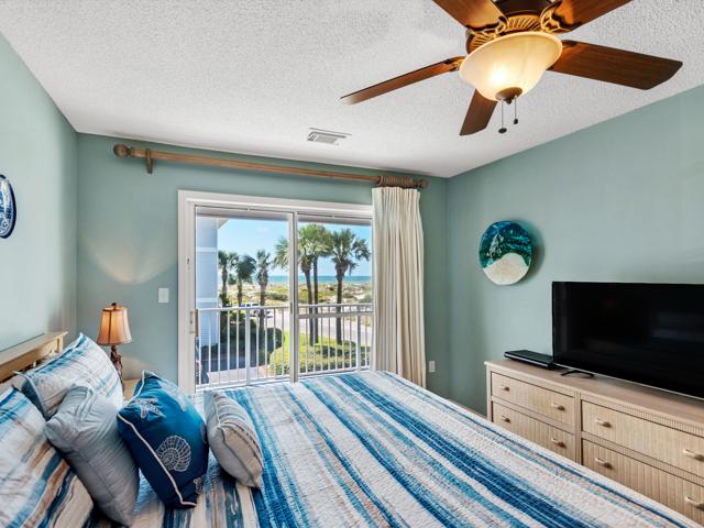 Beachside Villas 522 Condo rental in Beachside Villas ~ Seagrove Beach Condo Rentals | BeachGuide in Highway 30-A Florida - #18