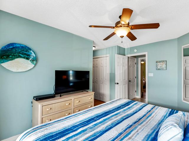 Beachside Villas 522 Condo rental in Beachside Villas ~ Seagrove Beach Condo Rentals | BeachGuide in Highway 30-A Florida - #19