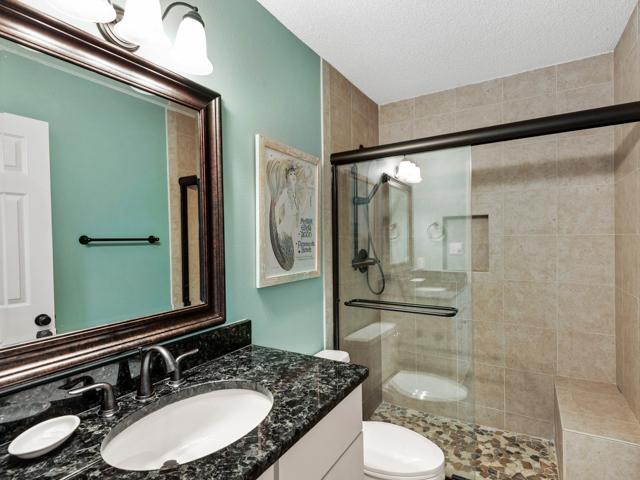 Beachside Villas 522 Condo rental in Beachside Villas ~ Seagrove Beach Condo Rentals | BeachGuide in Highway 30-A Florida - #20