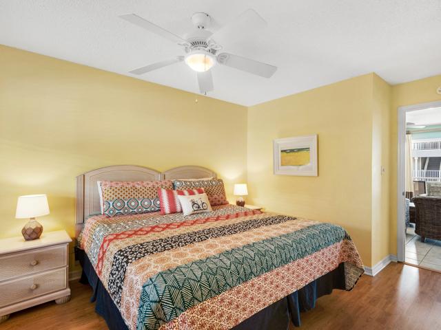 Beachside Villas 522 Condo rental in Beachside Villas ~ Seagrove Beach Condo Rentals | BeachGuide in Highway 30-A Florida - #21