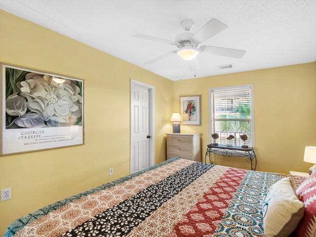 Beachside Villas 522 Condo rental in Beachside Villas ~ Seagrove Beach Condo Rentals | BeachGuide in Highway 30-A Florida - #22