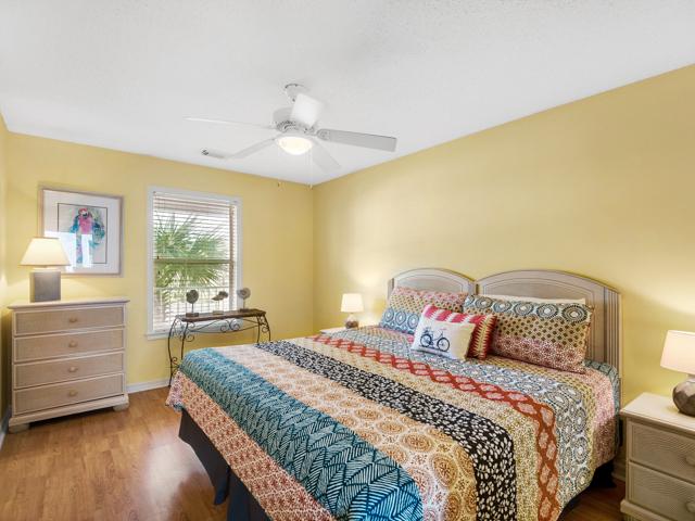 Beachside Villas 522 Condo rental in Beachside Villas ~ Seagrove Beach Condo Rentals | BeachGuide in Highway 30-A Florida - #23