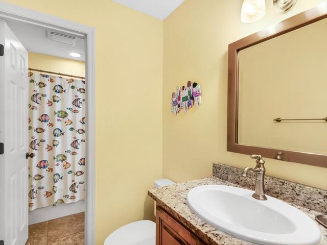 Beachside Villas 522 Condo rental in Beachside Villas ~ Seagrove Beach Condo Rentals | BeachGuide in Highway 30-A Florida - #24