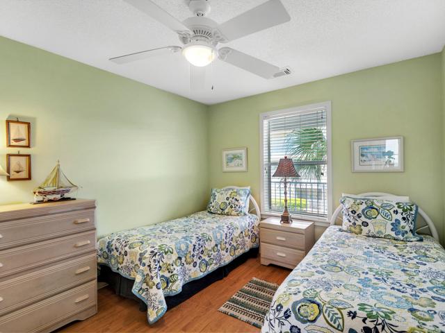 Beachside Villas 522 Condo rental in Beachside Villas ~ Seagrove Beach Condo Rentals | BeachGuide in Highway 30-A Florida - #25