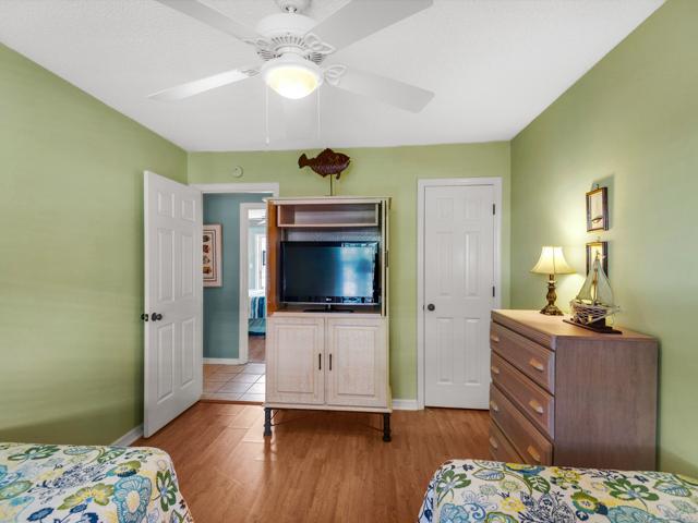 Beachside Villas 522 Condo rental in Beachside Villas ~ Seagrove Beach Condo Rentals | BeachGuide in Highway 30-A Florida - #26