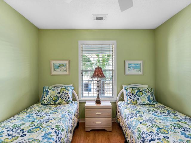 Beachside Villas 522 Condo rental in Beachside Villas ~ Seagrove Beach Condo Rentals | BeachGuide in Highway 30-A Florida - #27