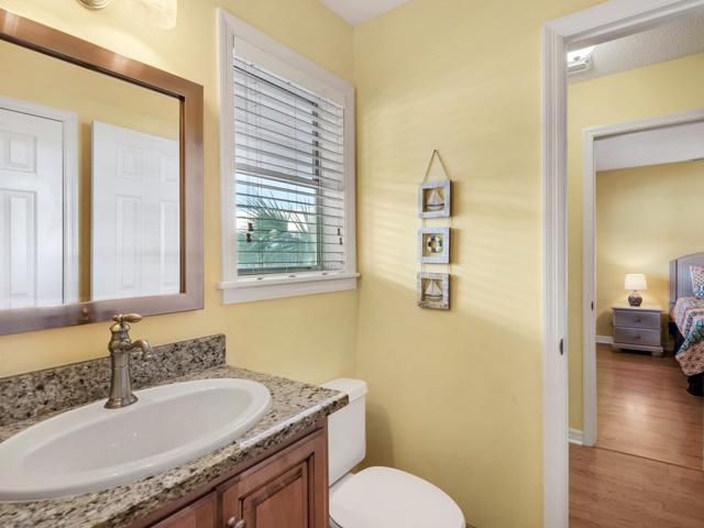 Beachside Villas 522 Condo rental in Beachside Villas ~ Seagrove Beach Condo Rentals | BeachGuide in Highway 30-A Florida - #28
