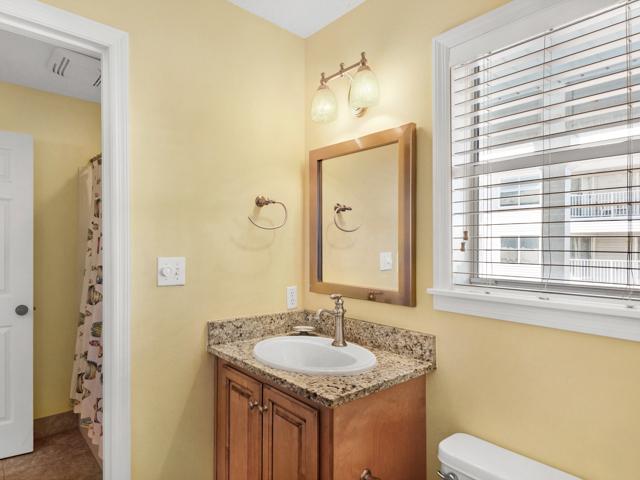 Beachside Villas 522 Condo rental in Beachside Villas ~ Seagrove Beach Condo Rentals | BeachGuide in Highway 30-A Florida - #29