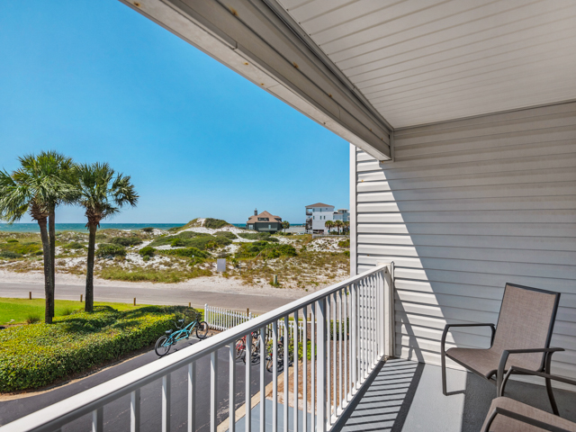 Beachside Villas 522 Condo rental in Beachside Villas ~ Seagrove Beach Condo Rentals | BeachGuide in Highway 30-A Florida - #31