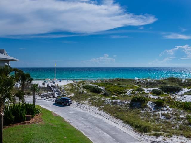 Beachside Villas 531 Condo rental in Beachside Villas ~ Seagrove Beach Condo Rentals | BeachGuide in Highway 30-A Florida - #1
