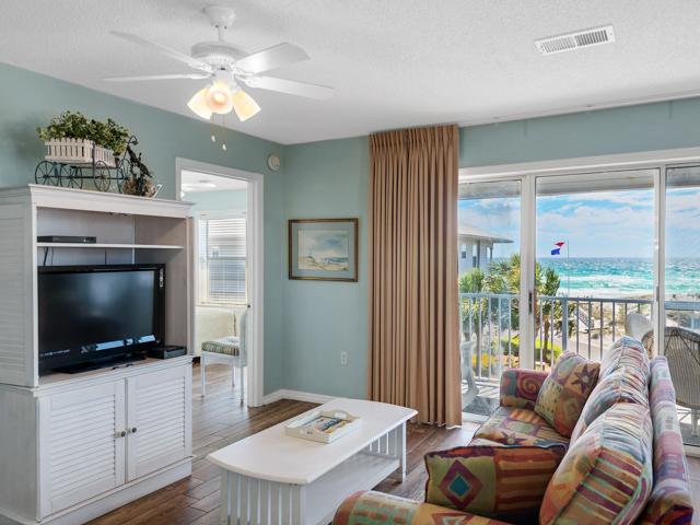 Beachside Villas 531 Condo rental in Beachside Villas ~ Seagrove Beach Condo Rentals | BeachGuide in Highway 30-A Florida - #3