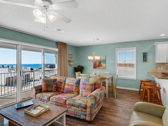 Beachside Villas 531 Condo rental in Beachside Villas ~ Seagrove Beach Condo Rentals | BeachGuide in Highway 30-A Florida - #4