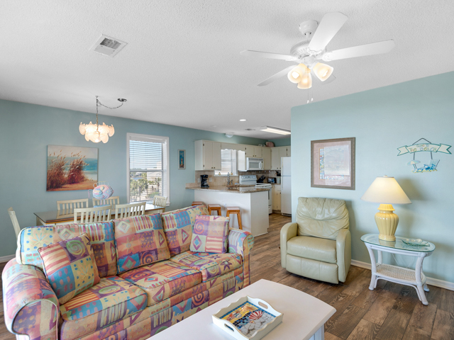 Beachside Villas 531 Condo rental in Beachside Villas ~ Seagrove Beach Condo Rentals | BeachGuide in Highway 30-A Florida - #5