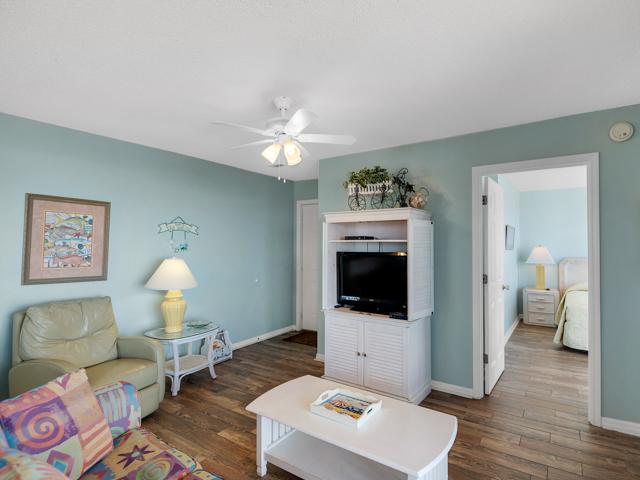Beachside Villas 531 Condo rental in Beachside Villas ~ Seagrove Beach Condo Rentals | BeachGuide in Highway 30-A Florida - #6