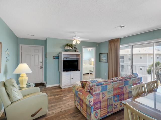 Beachside Villas 531 Condo rental in Beachside Villas ~ Seagrove Beach Condo Rentals | BeachGuide in Highway 30-A Florida - #7