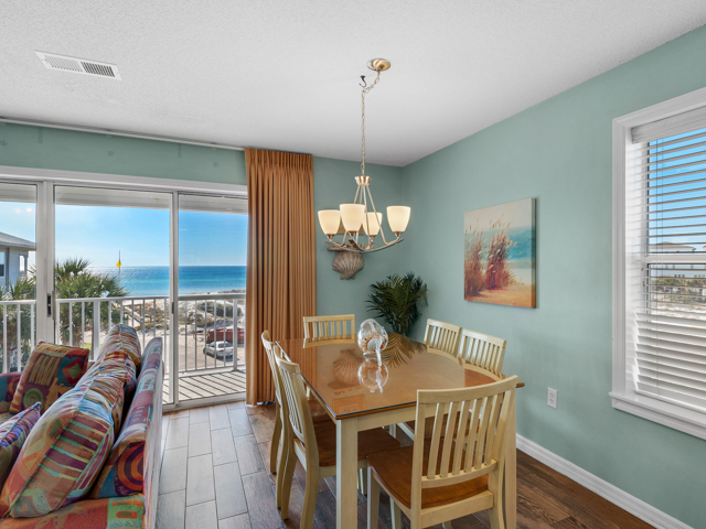 Beachside Villas 531 Condo rental in Beachside Villas ~ Seagrove Beach Condo Rentals | BeachGuide in Highway 30-A Florida - #8