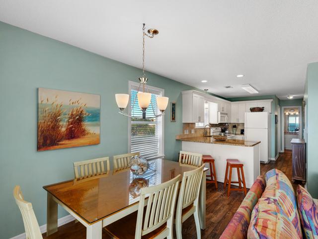 Beachside Villas 531 Condo rental in Beachside Villas ~ Seagrove Beach Condo Rentals | BeachGuide in Highway 30-A Florida - #9