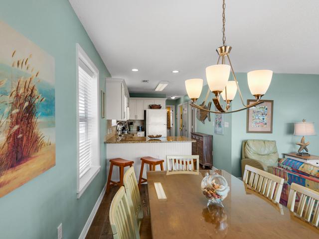 Beachside Villas 531 Condo rental in Beachside Villas ~ Seagrove Beach Condo Rentals | BeachGuide in Highway 30-A Florida - #10